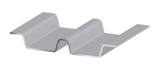 Sum Kee Metal Co Ltd